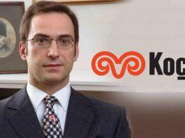 Koç Holding dünyanın en iyi işverenleri listesinde 35. oldu