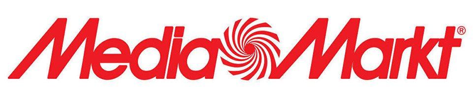 MediaMarkt 11.11 indirimleri
