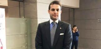 Mehmet Aslan'a Cumhurbaşkanına hakaretten beraat: Hakaret değil beddua