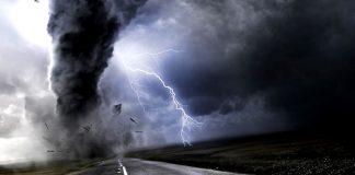 Meteoroloji: Küresel ısınma nedeniyle iklim dengeleri altüst oldu!