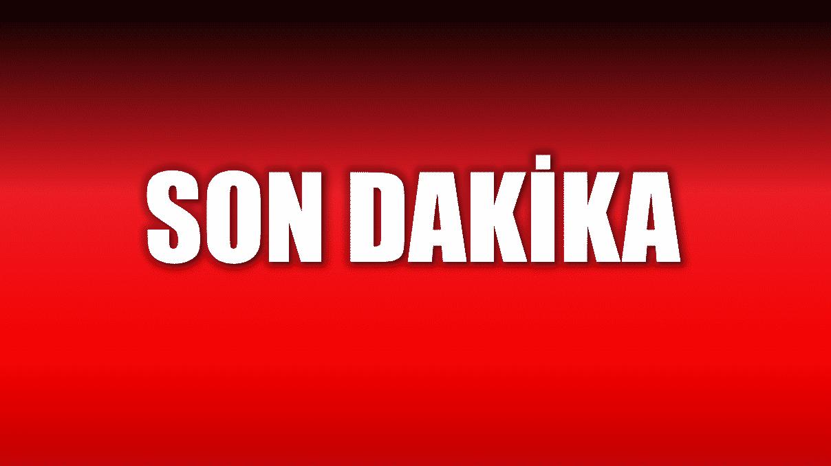 Nazlı Ilıcak, Mehmet Altan ve Ahmet Altan tahliye