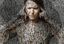Obsesif Kompulsif Bozukluk (Takıntı Zorlantı Sendromu) nedir?