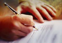 Mesafeli satış sözleşmesi: Tipik sözleşmelerde tüketici nasıl korunur?
