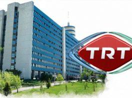 TRT'nin kârı yüzde 98 azaldı, kurum 92 milyon lira zarar etti!