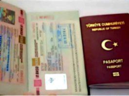Son bir yılda Türkiye'den yurt dışına göç yüzde 20 arttı!