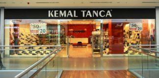 Ünlü ayakkabı markası Kemal Tanca konkordato başvurusu yaptı