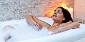 Varis nedenleri ve tedavisi: Sıcak banyo yapanlar dikkat!