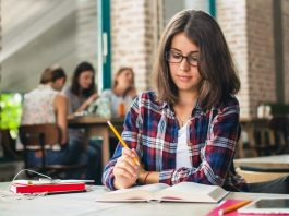 Verimli ders çalışma konusunda 10 püf nokta