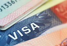 Yurt dışı eğitimde öğrenci vize başvurusu konusunda püf noktalar