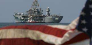 Kanal İstanbul ile ABD Karadeniz'e mi çıkarılacak?