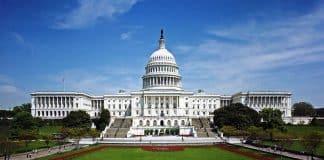 ABD Senatosu Türkiye ye yaptırım tasarısını onayladı