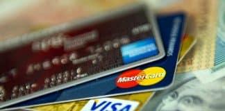 Aidatsız kredi kartı vermeyen bankalara cezalar artırıldı