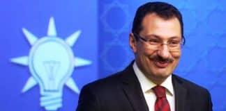Arabuluculuk sınavını geçemeyen Ali İhsan Yavuz açıklama yaptı