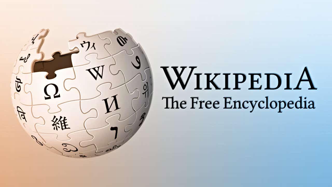 AYM: Wikipedia erişimin engellenmesi hak ihlali