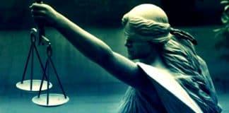 Barolar Yargıtay a isyan etti: İstismar meşrulaştırılamaz!