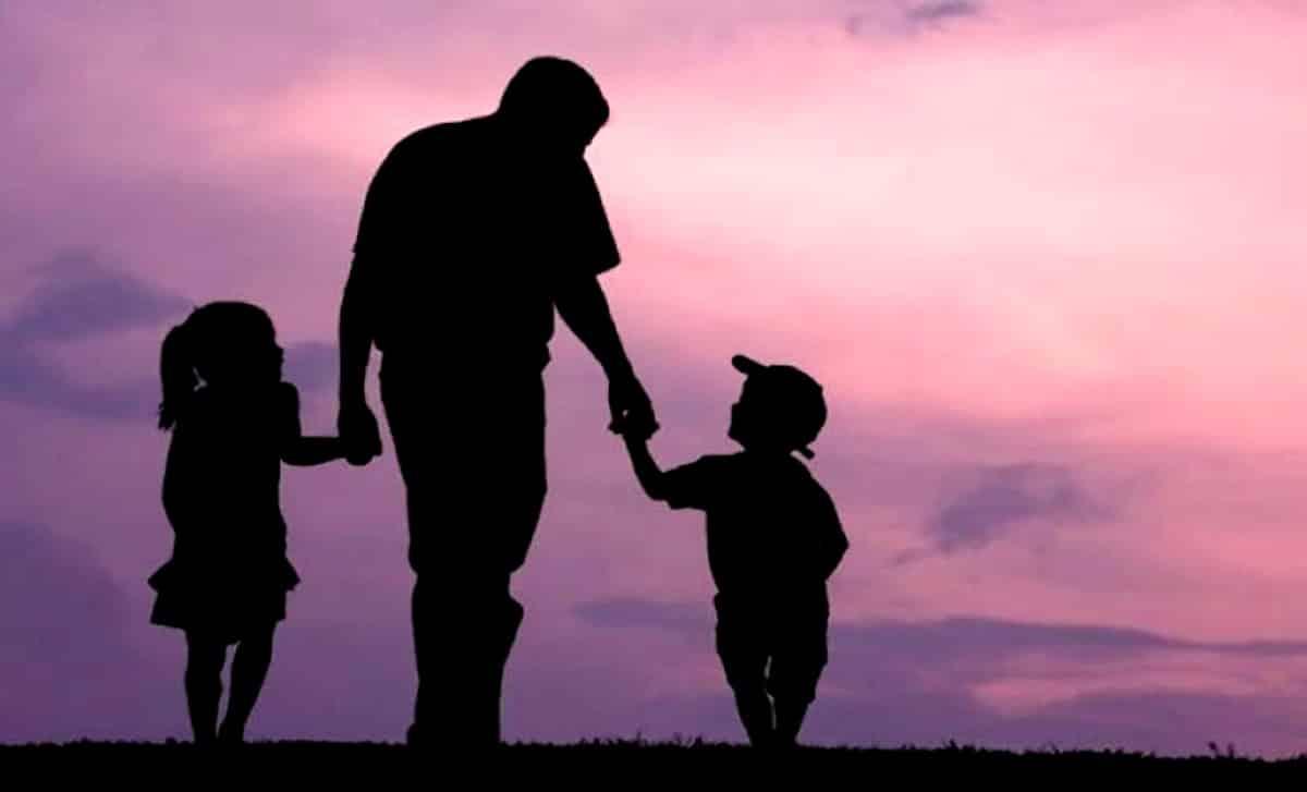 baba çocuk iletişimi ilişki