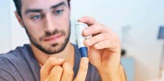 Diyabet hakkında doğru bilinen 14 yanlış nedir?