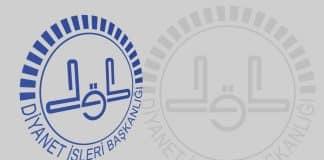 Diyanet 2019 yılında 10 milyar 445 milyon lira harcadı