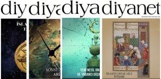 Diyanet 3 adet dergisinin basım maliyeti 5 milyon lira!