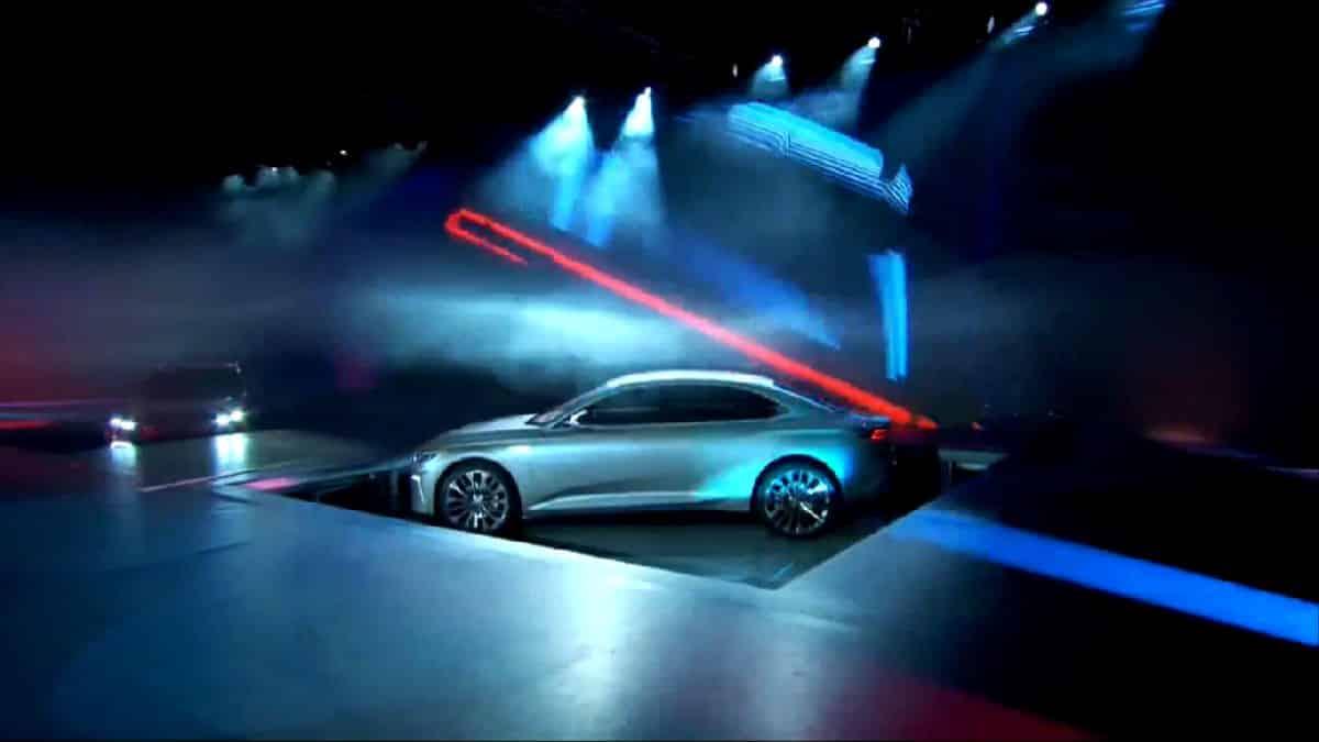 Elektrikli yerli otomobil modelleri ve teknik özellikleri
