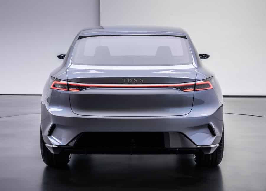 elektrikli yerli otomobil özellikleri