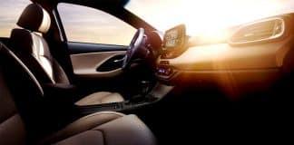 Emniyetten boyu 1.65 olan sürücülere güvenlik uyarısı