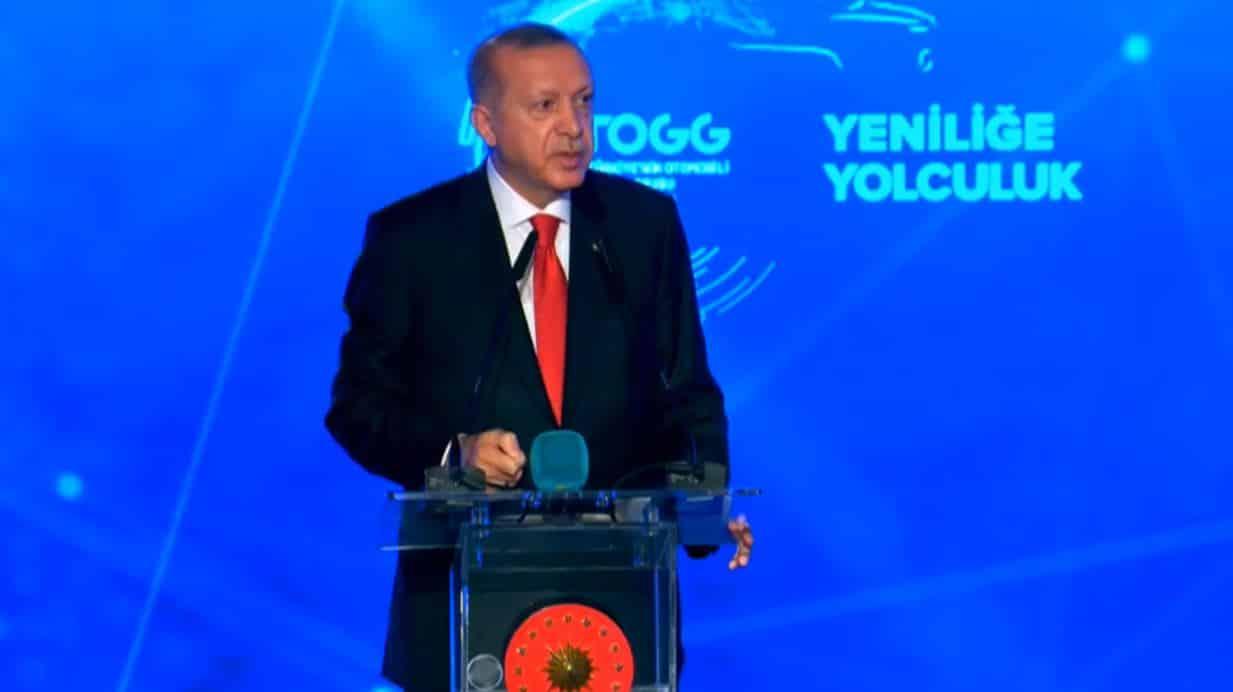 Erdoğan dan asgari ücret açıklaması: Bugüne kadar işçimizi ezdirmedik