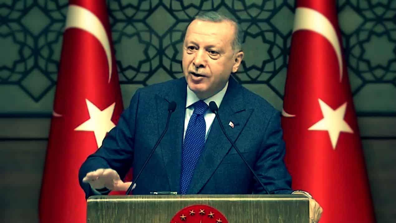 erdoğan ekrem imamoğlu kanal istanbul sen otur işine bak