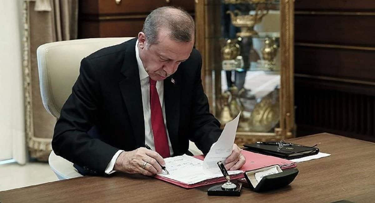 Erdoğan, termik santrallere filtresiz baca iznini veto etti