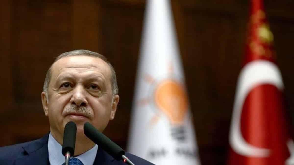 Erdoğan ve iktidarını kutlamak gerekiyor! Neden mi?