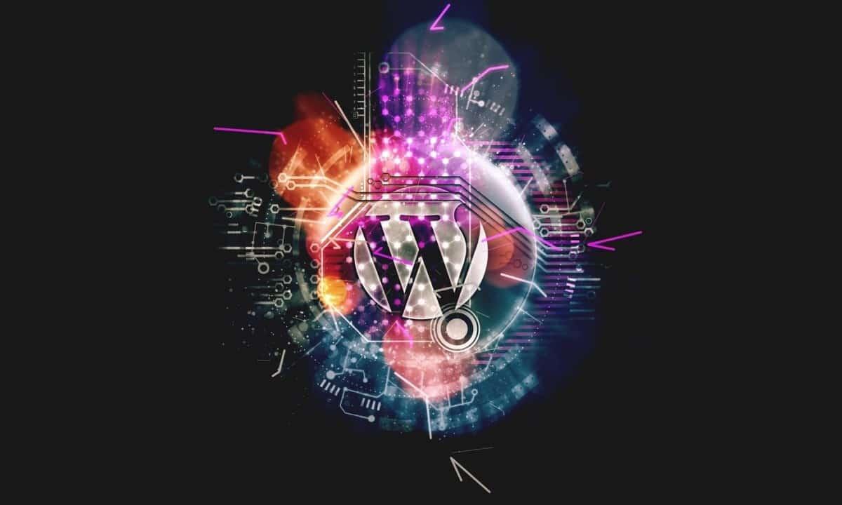 Pratik bir şekilde site kurma yöntemi olarak WordPress