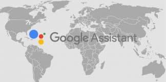 Google Asistan çevirmen modu çıktı: Türkçe desteği de var!