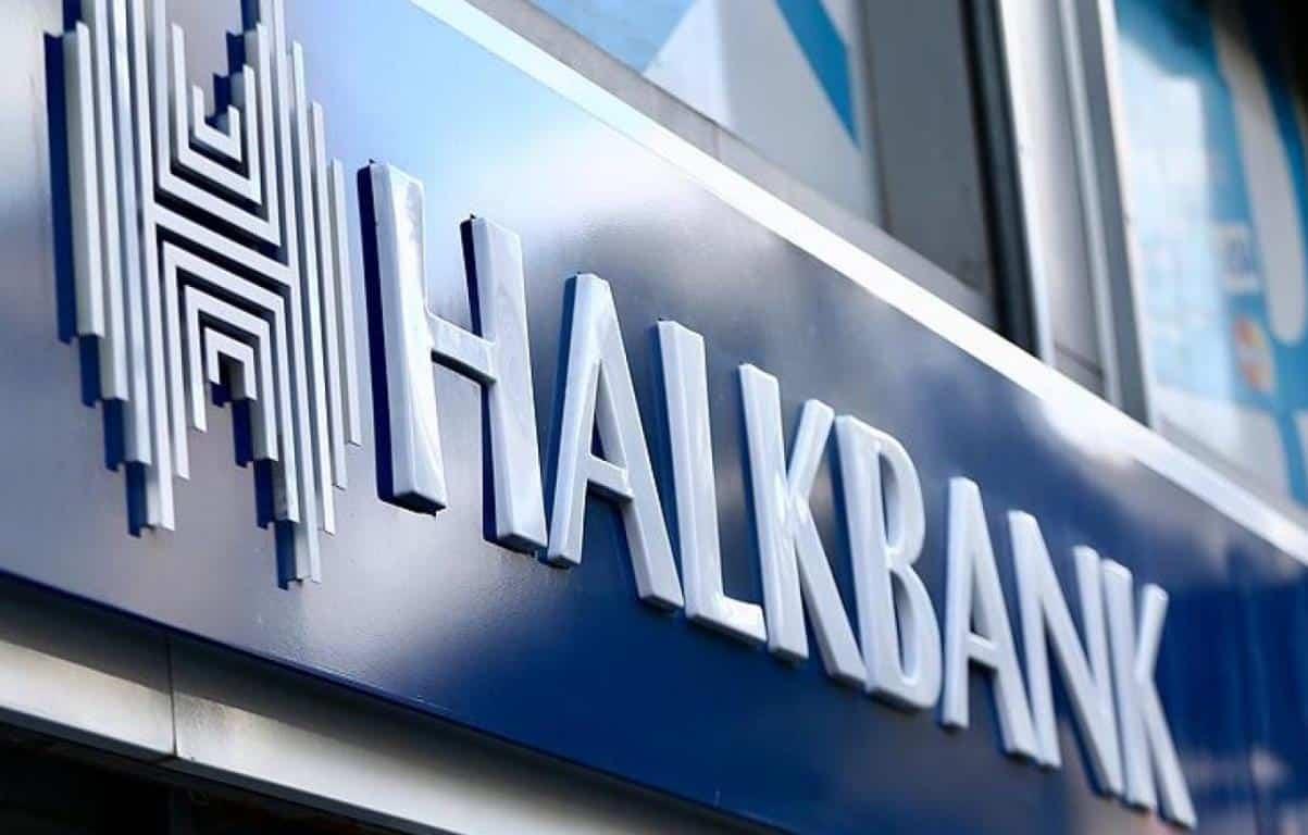 Halkbank 2020 yılında esnafa faizsiz kredi veriyor