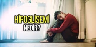 Hipoglisemi nedir? Belirtileri depresyon ile karıştırılabiliyor!