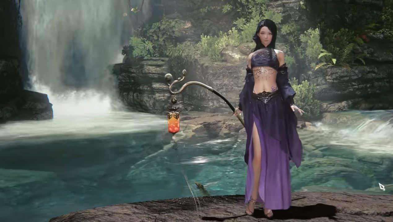 7.5 milyon lira değerindeki MMORPG oyun karakteri çalındı!