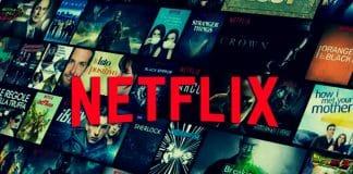 Netflix yetişkin içerikler için PIN kodu uygulamasına geçiyor ebeveyn kontrolü ayarı