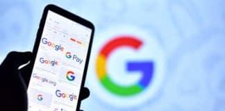 Rekabet Kurumu Google günlük ceza kesmeye başladı