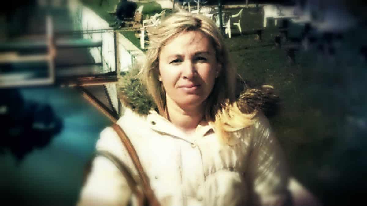 Savcılık 23 kez şikayetçi olan Ayşe Tuba Arslan ile katilini uzlaştırmaya çalışmış