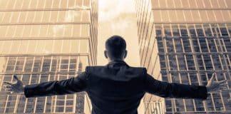 Şirket kurmak 29 yaş altı girişimcilere vergi muafiyeti