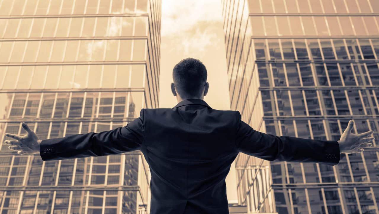 Şirket kurmak isteyen 29 yaş altı girişimcilere vergi muafiyeti