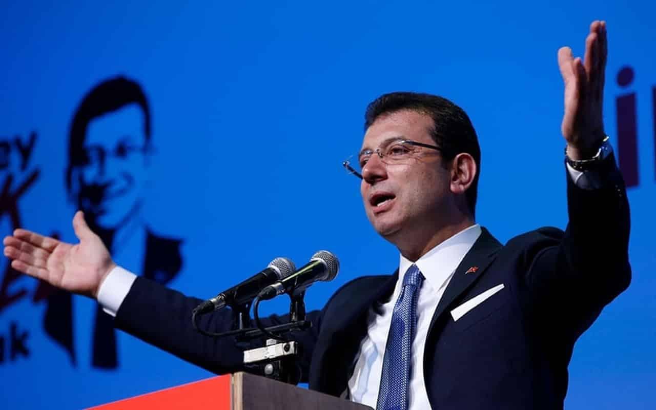 SONAR en başarılı belediye başkanları anketi ekrem imamoğlu