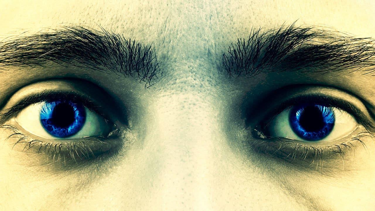 TMU (EMDR) yöntemi hafızayı silmiyor, psikiyatrik hastalıklara müdahale ediyor