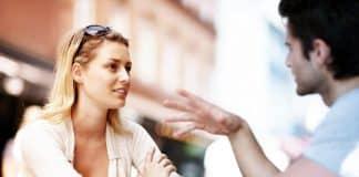 Vücut dili ile karşımızdaki 4 aşamada bize ne anlatıyor?