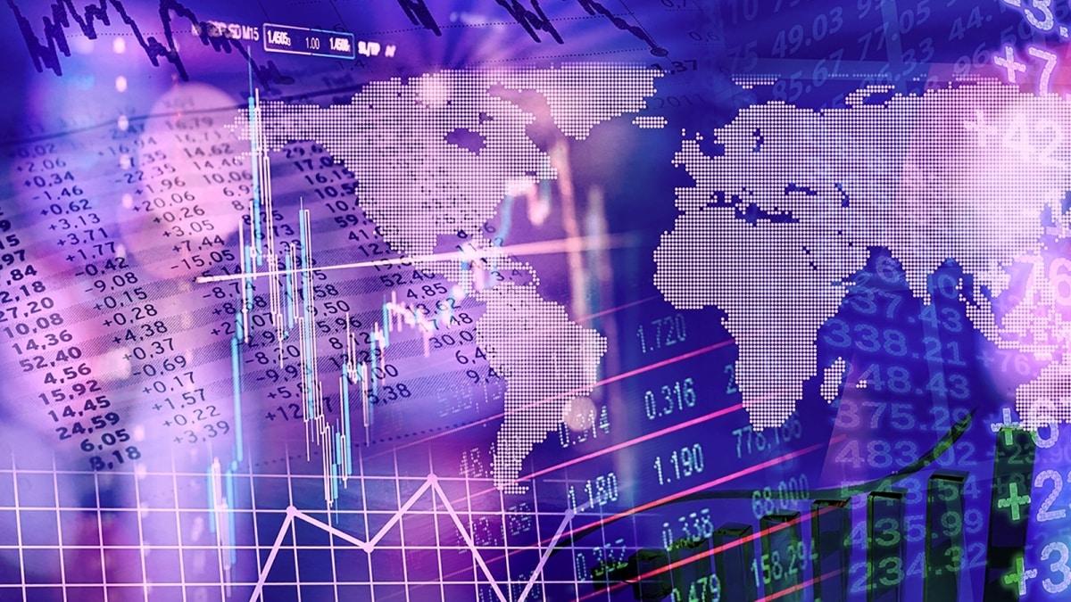 Yurt dışı yatırım konusunda başarının sırları