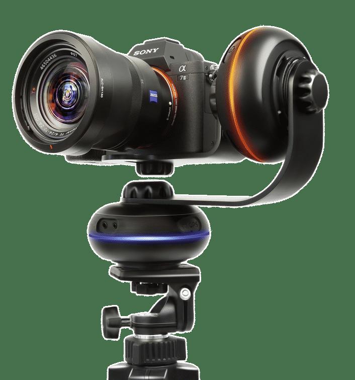kamera hareket kutusu mete mordağ miops teknoloji