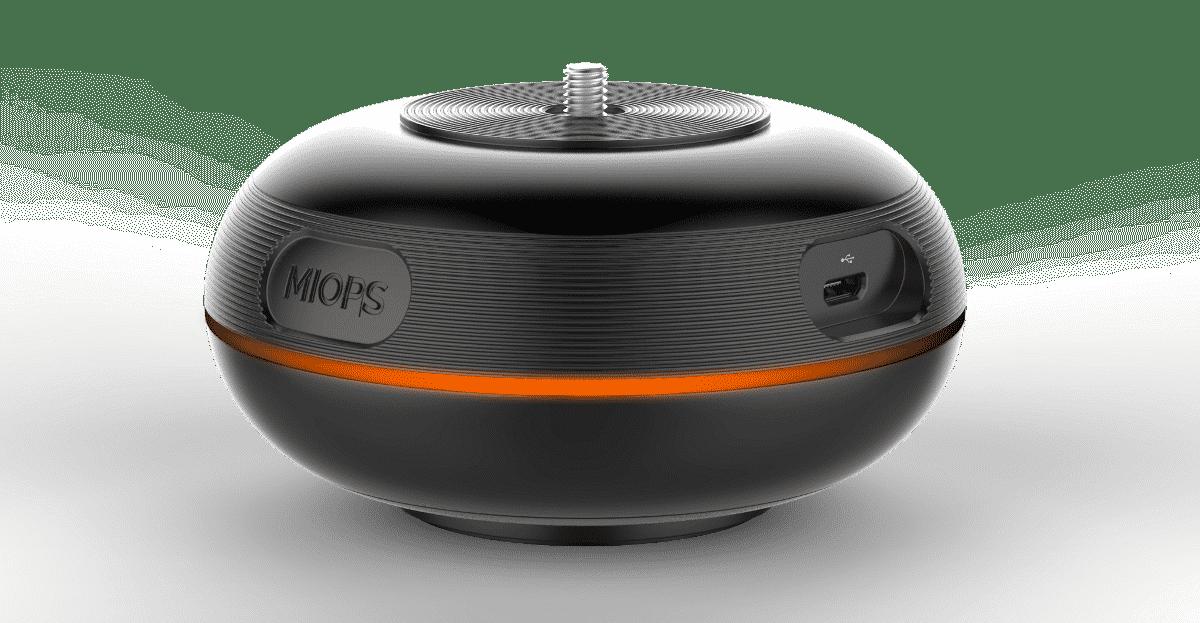 capsule render tasarım trendleri