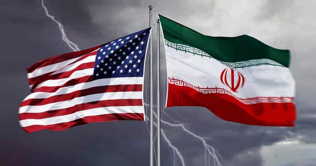 Ortadoğu yeni dönem: ABD, İran ile savaşa mı girmek istiyor?