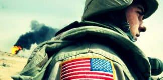 ABD Kuveyt Arifjan üssü tüm askerlerini çekiyor