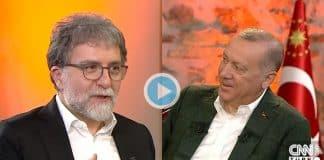 Ahmet Hakan: Ekonomide olumsuz tablo yok