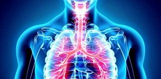 Astım hastalığı ile ilgili merak edilen 7 soru ve 10 öneri